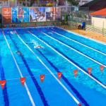 2014-05-VIVA BLUE Semi olympic Pool 1