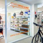 2016-07-VIVA BLUE Cycling Station 2