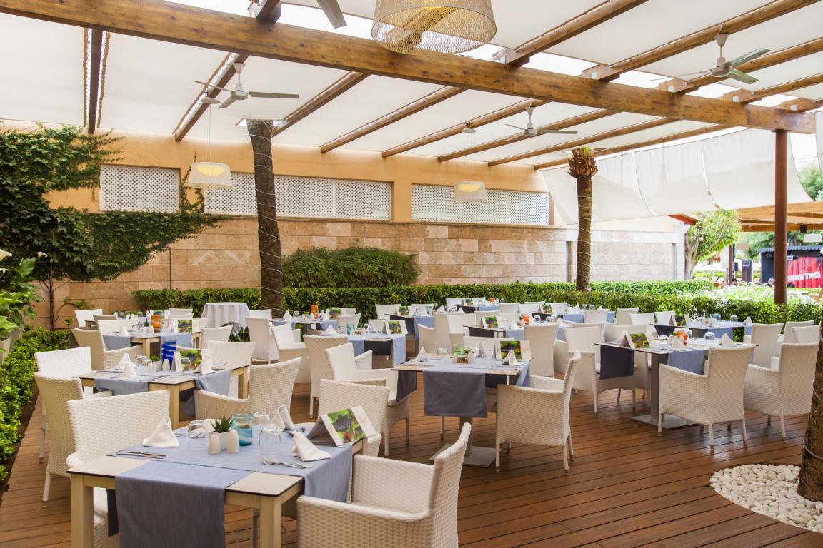 2017-05-VIVA BLUE Restaurante Mediterraneo