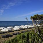K1600_Spiaggia