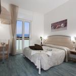 K1600_hotelbluesoleilcameradoppia
