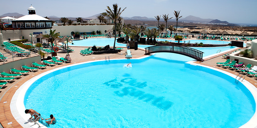 leisure-pool-gallery-image