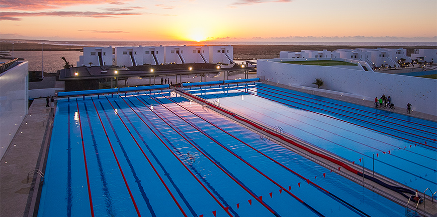 sunset-pools-gallery-image