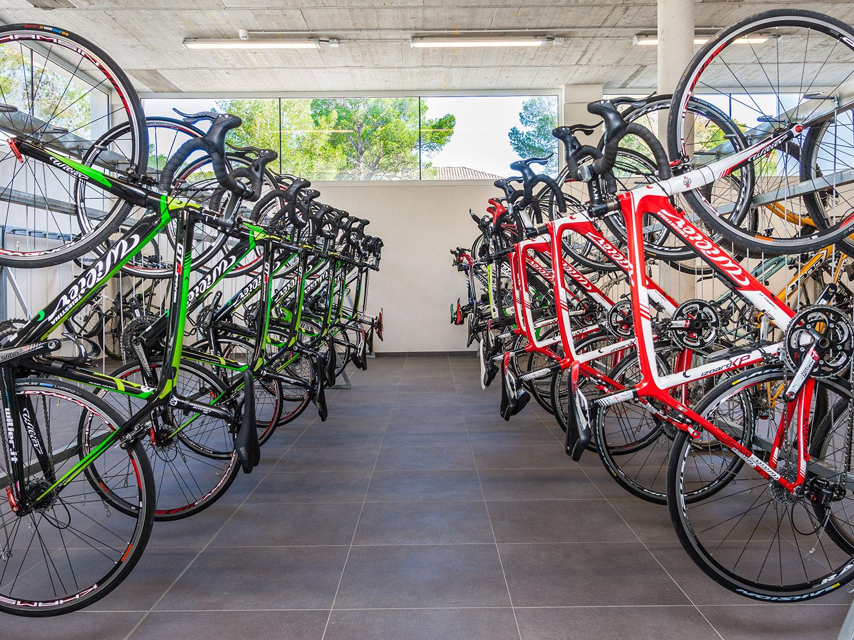 BikeGarage4