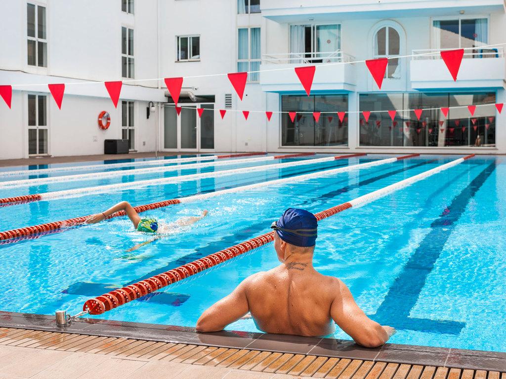 SwimmingAnalysis1