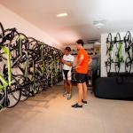 K1600_Bike shop