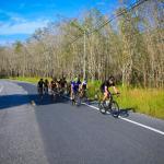 K1600_Cycling3