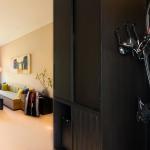 K1600_Suite Pool Wing - Living Room