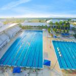 K1600_Swimming Pool 3