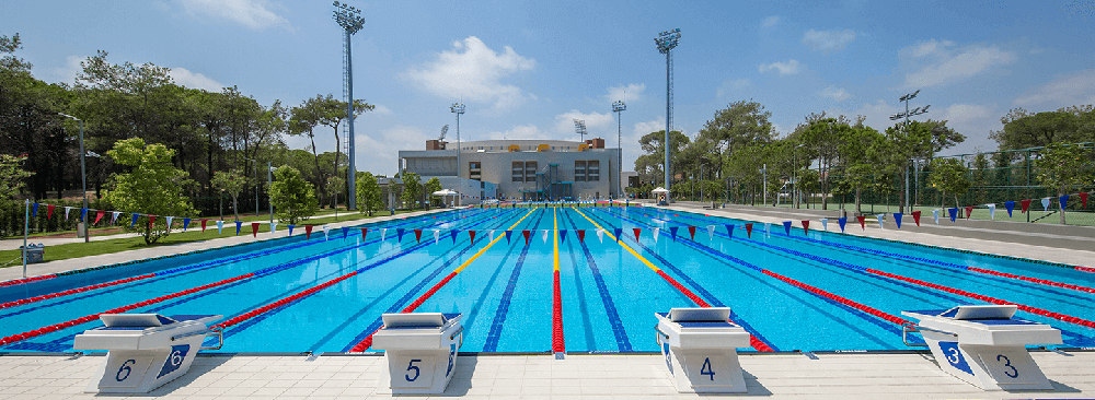 OutdoorOlympicPool_GSA-b