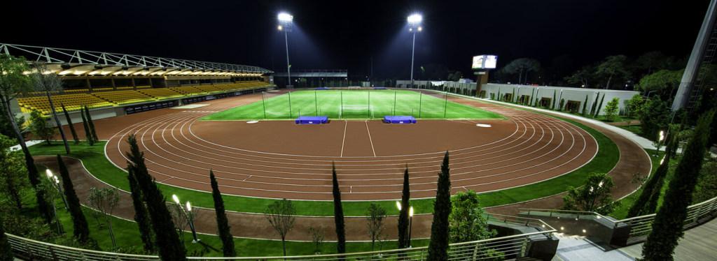StadiumField-1_GSA_b