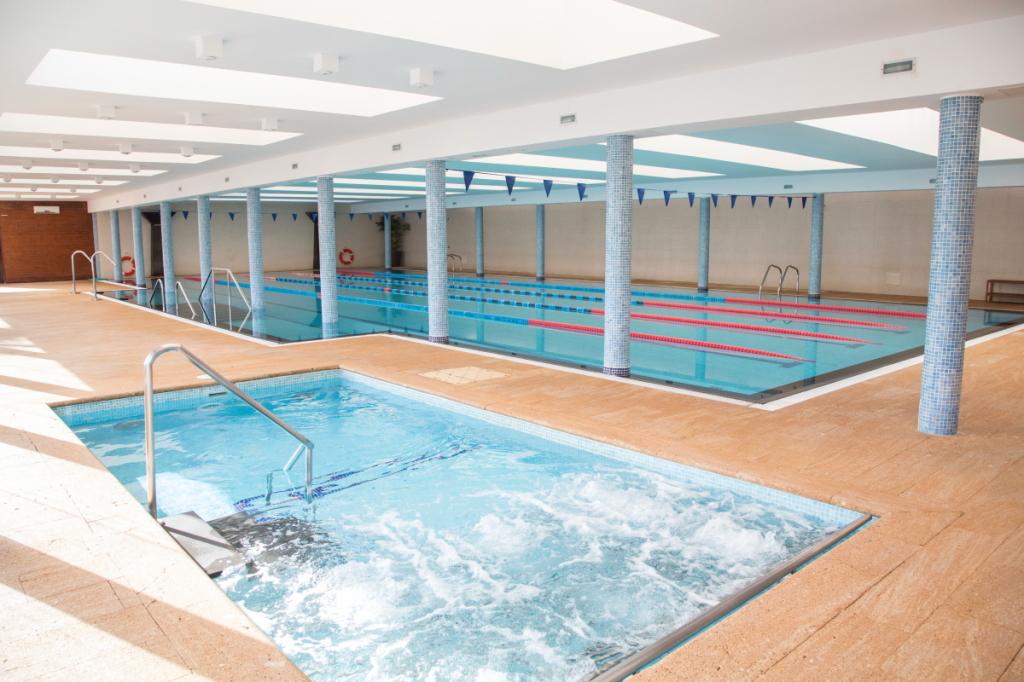 vitalclass_piscina_deportiva (7)
