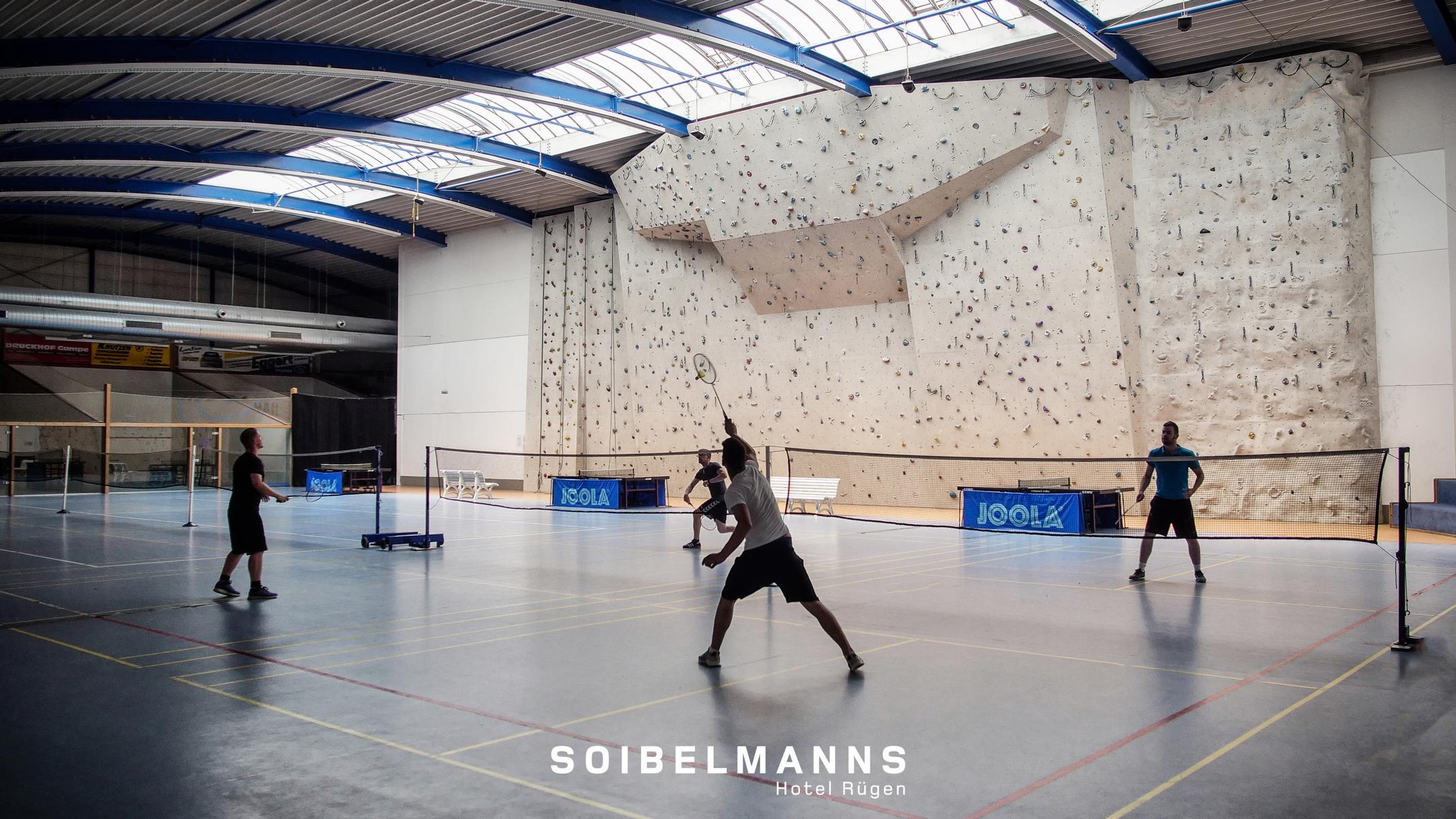 K1600_SBM - Badminton 02