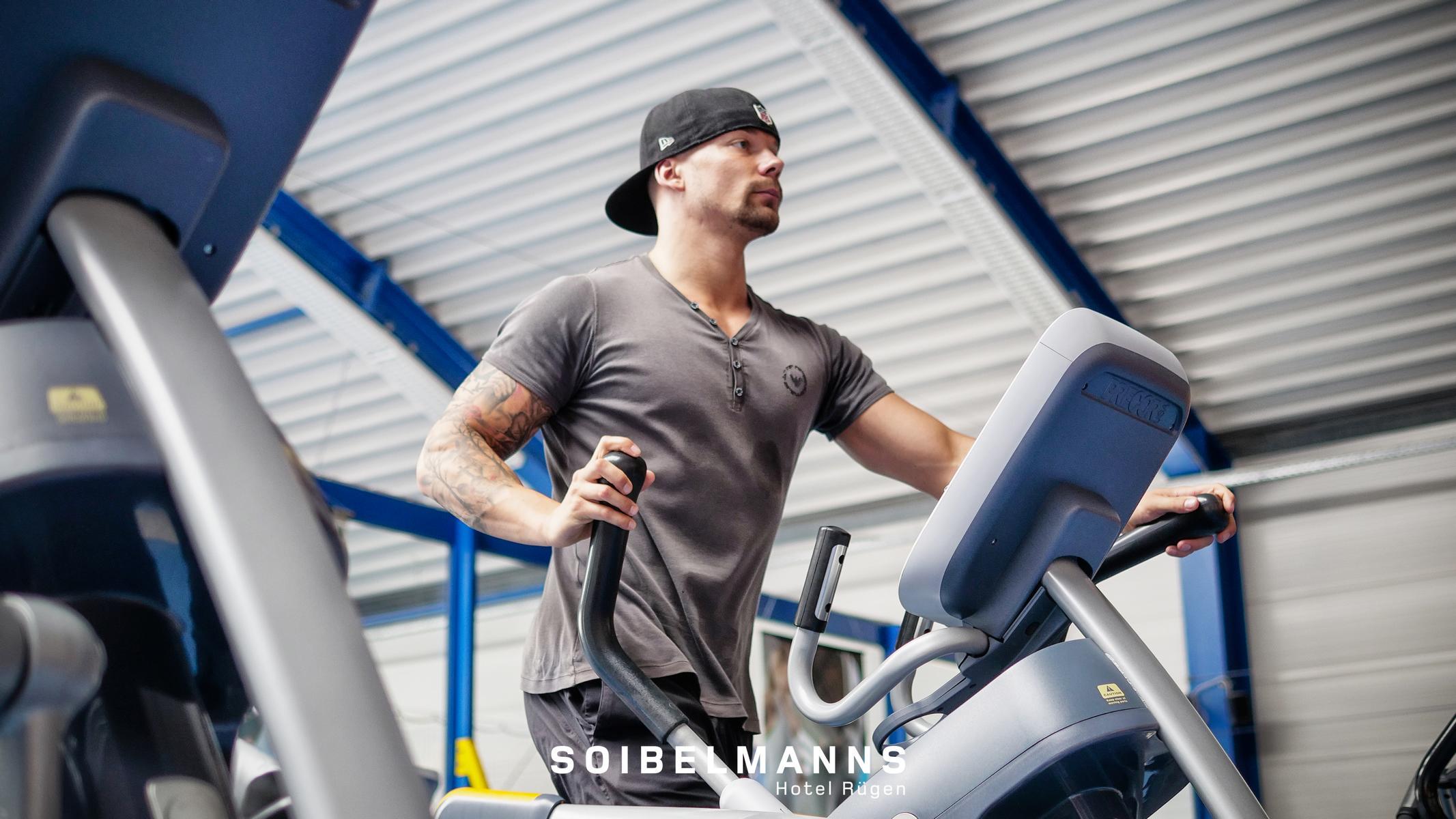 K1600_SBM - Fitness 02