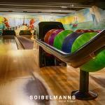 K1600_SBM - PUB und Bowlingbahn 03