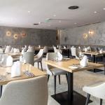 K1600_SportresortHoheSalve_Restaurant_(c)KlemensK+Ânig