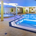 Erholungsbereich-Schwimmbad-m